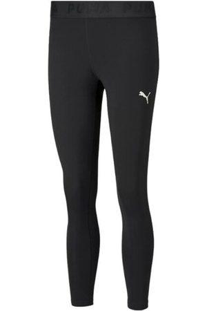 PUMA Panties Modern Sports 78 para mujer