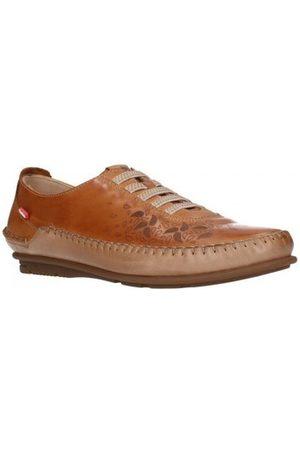 Dorking Zapatos Mujer 1181 Mujer Cuero para mujer