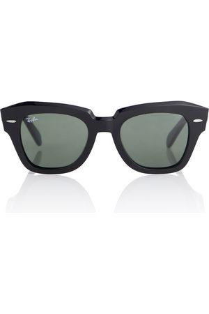 Ray-Ban Gafas de sol RB2186 State Street