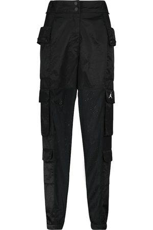 Nike Pantalones de chándal Jordan Heatwave