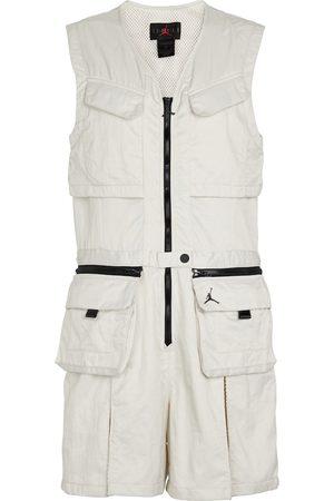 Nike Mono Flight Suit
