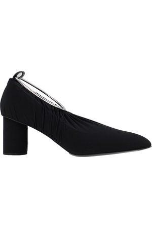 Jil Sander Mujer Tacón - Zapatos de salón