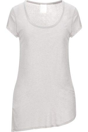 P_JEAN Camisetas