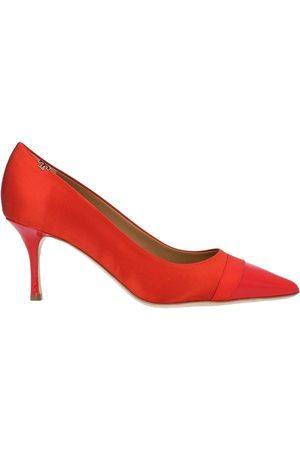 Tory Burch Zapatos de salón