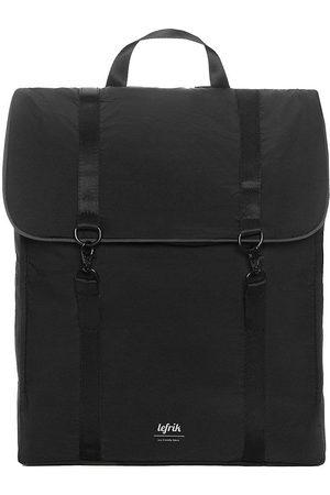 Lefrik Tech Handy Backpack