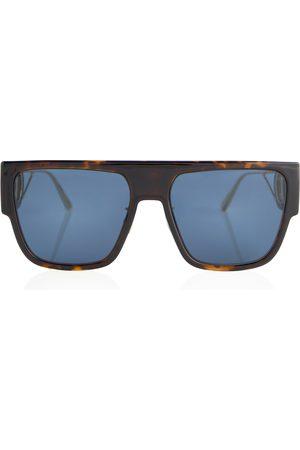 Dior Gafas de sol 30Montaigne S3U