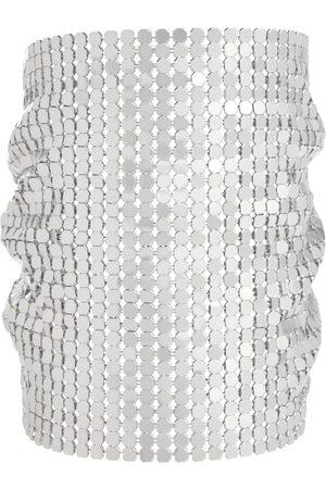 Paco rabanne Mujer Pulseras - Pulsera Pixel