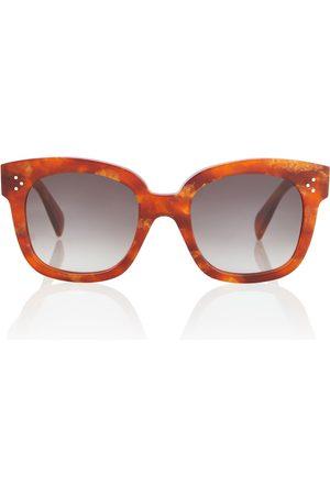 Céline Mujer Gafas de sol - Gafas de sol de acetato