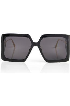 Dior Gafas de sol DiorSolar SU1