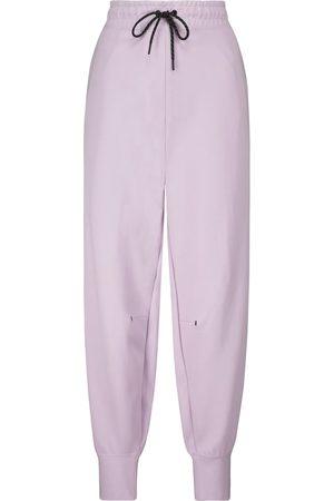 Nike Pantalones deportivos Tech Fleece