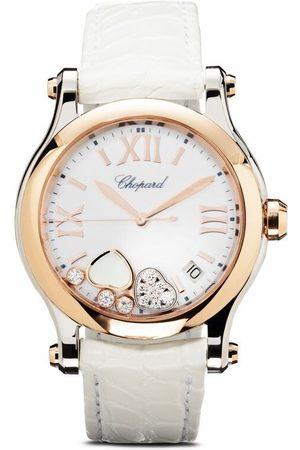 Chopard Reloj Happy Sport de 33mm