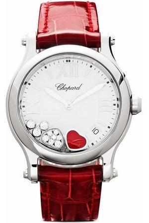 Chopard Reloj Happy Hearts de 36mm