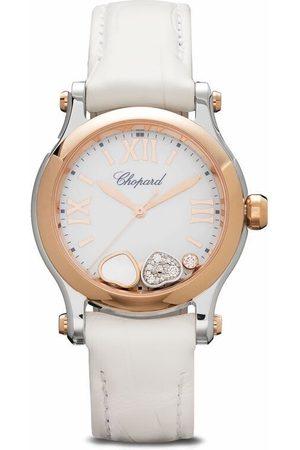Chopard Reloj Happy Sport de 30mm