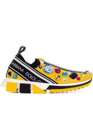 Dolce & Gabbana Zapatillas Sorrento