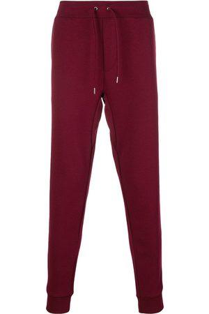 Polo Ralph Lauren Pantalones deportivos con logo