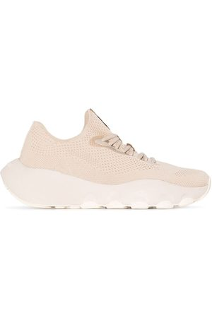 Axel Arigato Apex chunky-sole sneakers