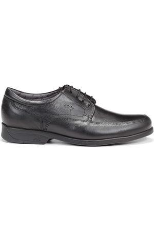 Fluchos Zapatos Hombre 8903 MAITRE MALLORCA STK para hombre