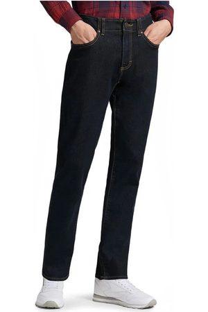 Lee Cooper Pantalón pitillo - para hombre