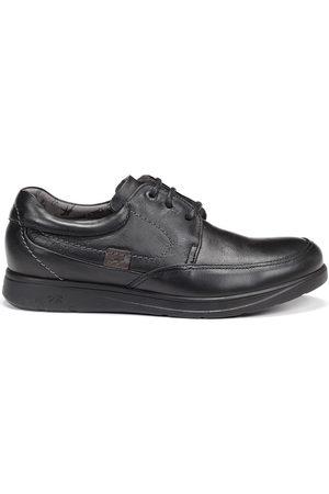 Fluchos Zapatos Bajos F0050 MALLORCA SANOTAN para hombre