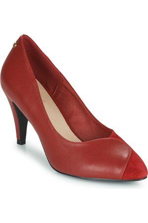 André Zapatos de tacón ROSAMONDE para mujer