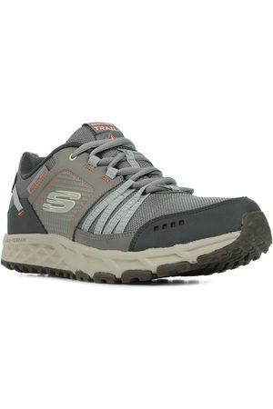 Skechers Zapatos Escape Plan para hombre