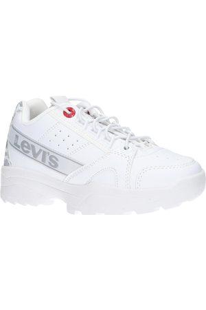 Levi's Zapatillas deporte VSOH0053S SOHO para niña