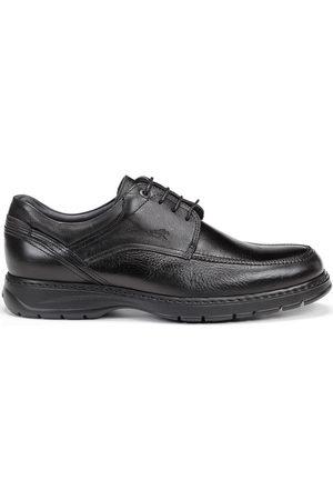 Fluchos Zapatos Hombre 9142 SALVATE CRONO para hombre