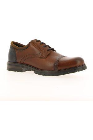 André Zapatos Hombre MAX para hombre