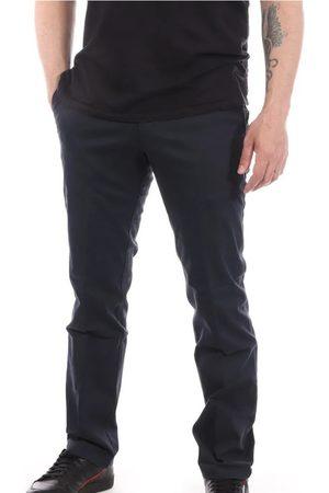 Lee Cooper Pantalón chino - para hombre
