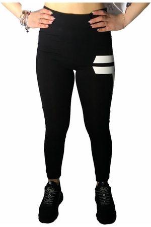 Richmond Sport Panties UWP21053LE para mujer