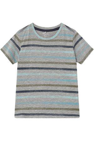 NAME IT Camiseta - para niño