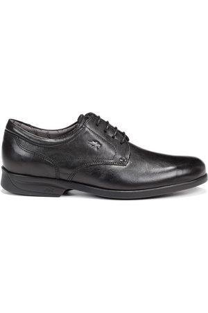 Fluchos Zapatos Hombre 8904 MAITRE SHOCK ABSORBER para hombre