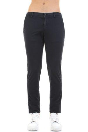 Masons Pantalón chino MILANO-CBE321 para hombre