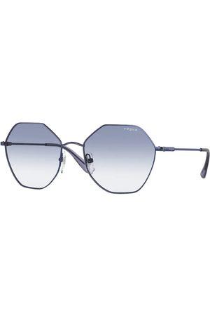 vogue Mujer Gafas de sol - Gafas de Sol VO4180S 515019