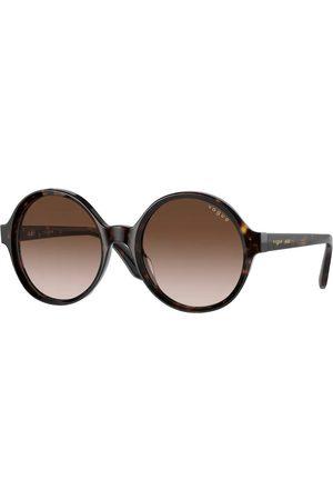 vogue Mujer Gafas de sol - Gafas de Sol VO5393S W65613