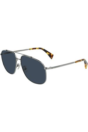 Lanvin Hombre Gafas de sol - Gafas de Sol LNV110S 050