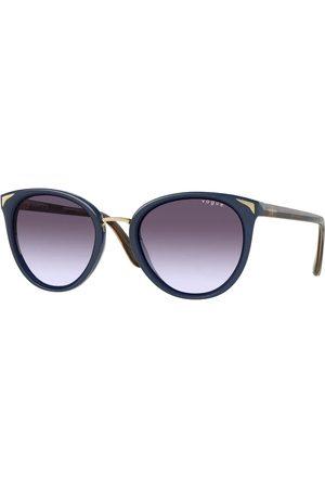 vogue Mujer Gafas de sol - Gafas de Sol VO5230S 27624Q