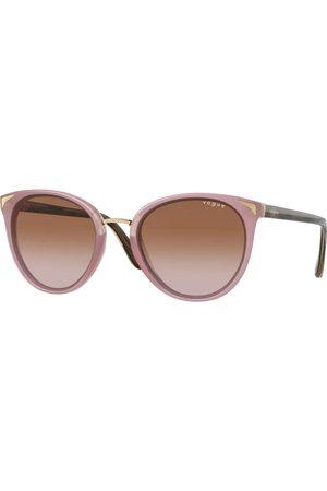 vogue Mujer Gafas de sol - Gafas de Sol VO5230S 282813