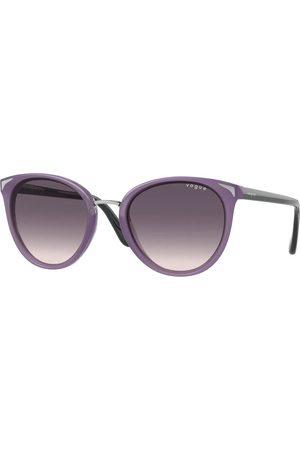 vogue Mujer Gafas de sol - Gafas de Sol VO5230S 292936