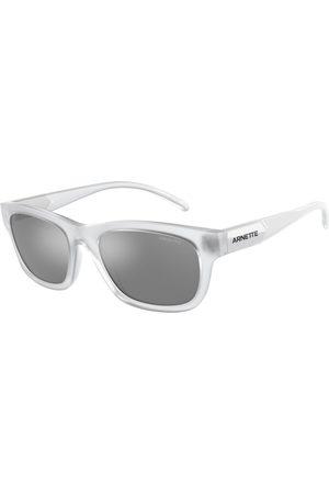 Arnette Gafas de Sol AN4284 MAKEMAKE 27616G