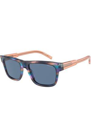 Arnette Hombre Gafas de sol - Gafas de Sol AN4279 POST MALONE X 121180