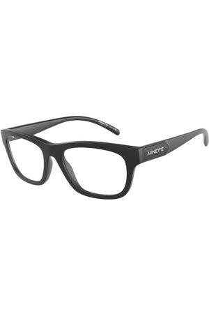 Arnette Hombre Gafas de sol - Gafas de Sol AN4284 MAKEMAKE 27581W