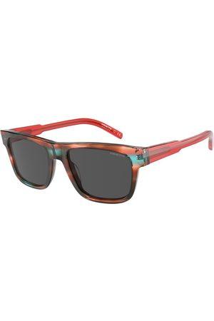 Arnette Hombre Gafas de sol - Gafas de Sol AN4279 POST MALONE X 121287