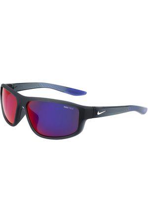 Nike Hombre Gafas de sol - Gafas de Sol BRAZEN FUEL E DJ0804 Polarized 021