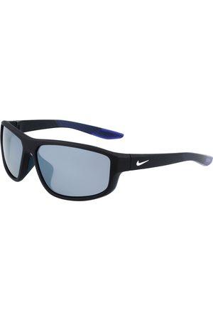 Nike Hombre Gafas de sol - Gafas de Sol BRAZEN FUEL DJ0805 451