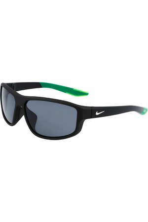 Nike Hombre Gafas de sol - Gafas de Sol BRAZEN FUEL DJ0805 010