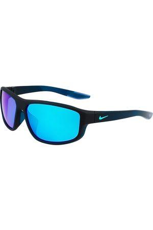 Nike Hombre Gafas de sol - Gafas de Sol BRAZEN FUEL M DJ0803 Polarized 420