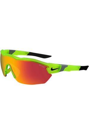 Nike Hombre Gafas de sol - Gafas de Sol SHOW X3 ELITE L E DJ5560 Polarized 012