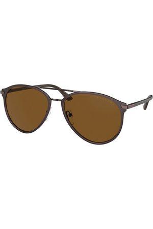 Prada Hombre Gafas de sol - Gafas de Sol PR 51WS Polarized GAP01D