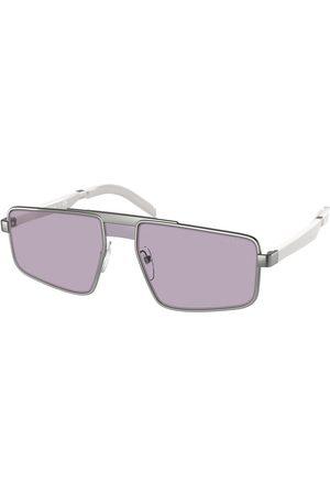 Prada Hombre Gafas de sol - Gafas de Sol PR 61WS VAE09M